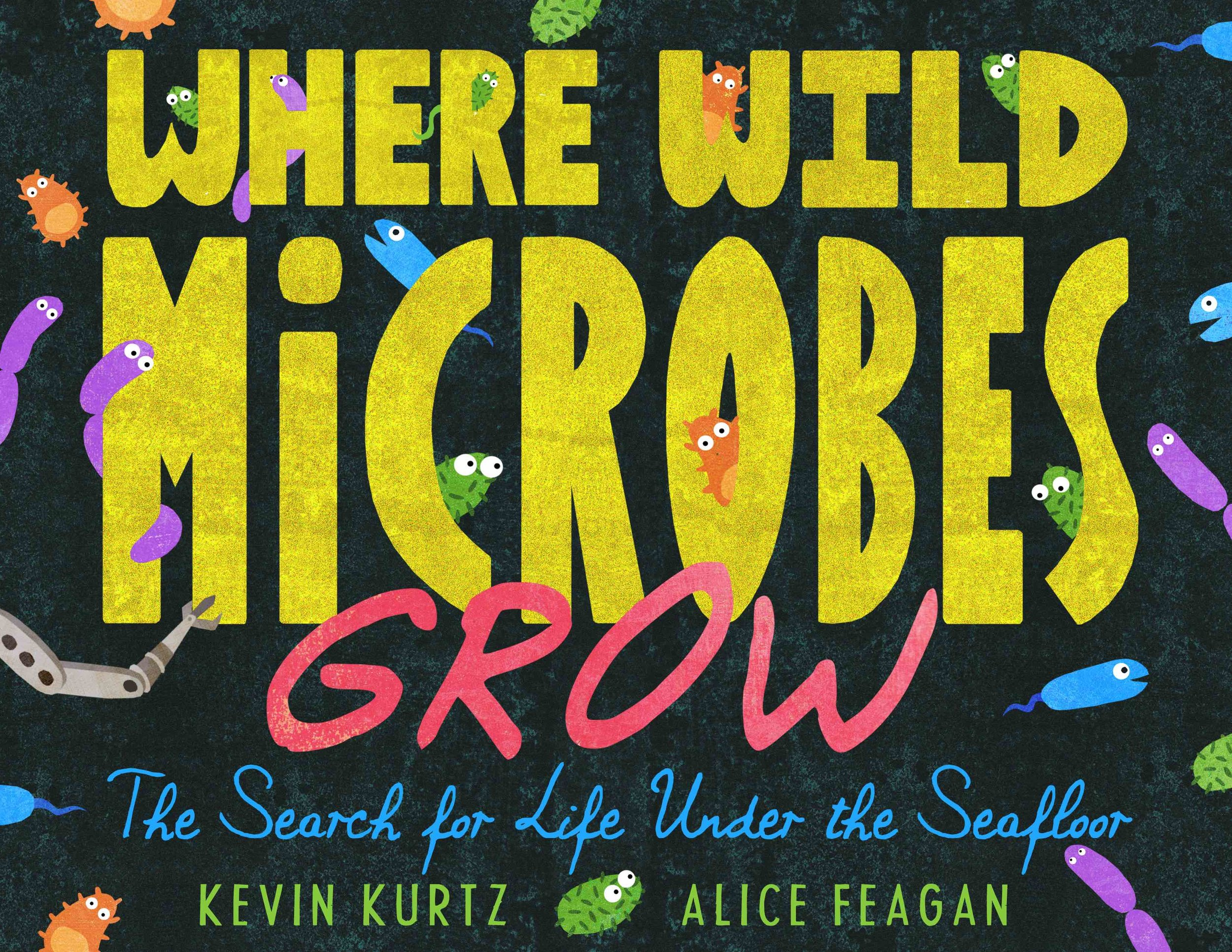 Where Wild Microbes Grow Cover - LowerRes.jpg