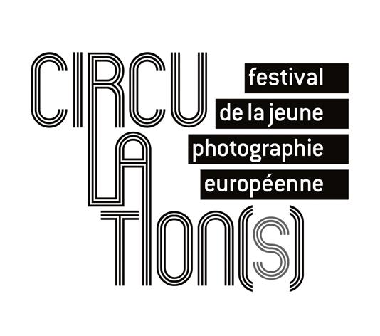 Circulation(s) Festival at centre CENTQUATRE Paris and all over the Paris metro! 26.3.2016 -26.6.2016