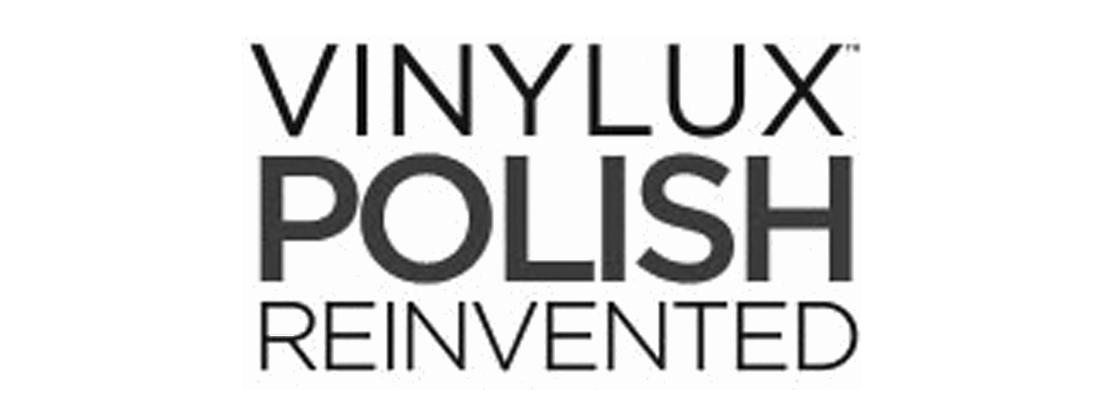 Vinylux.png
