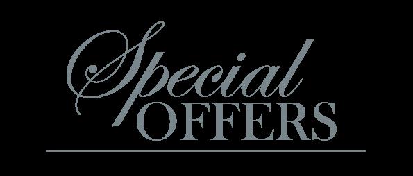 Special-Offer-Header.png