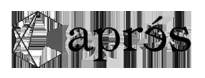 Apres-Logo_web.png