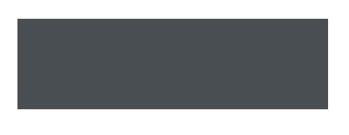 BBeauty_logo-med.png