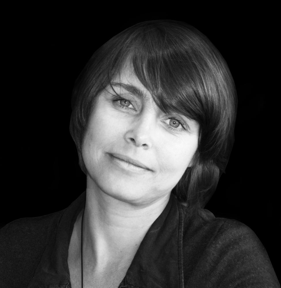 CATHRINE VIGANDER   ....Arkitekt/Partner..Architect/Partner.... ....Daglig leder..Managing Director....  cathrine@element.no +47 90 03 02 58