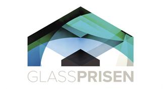 Glassprisen_LOGO.jpg