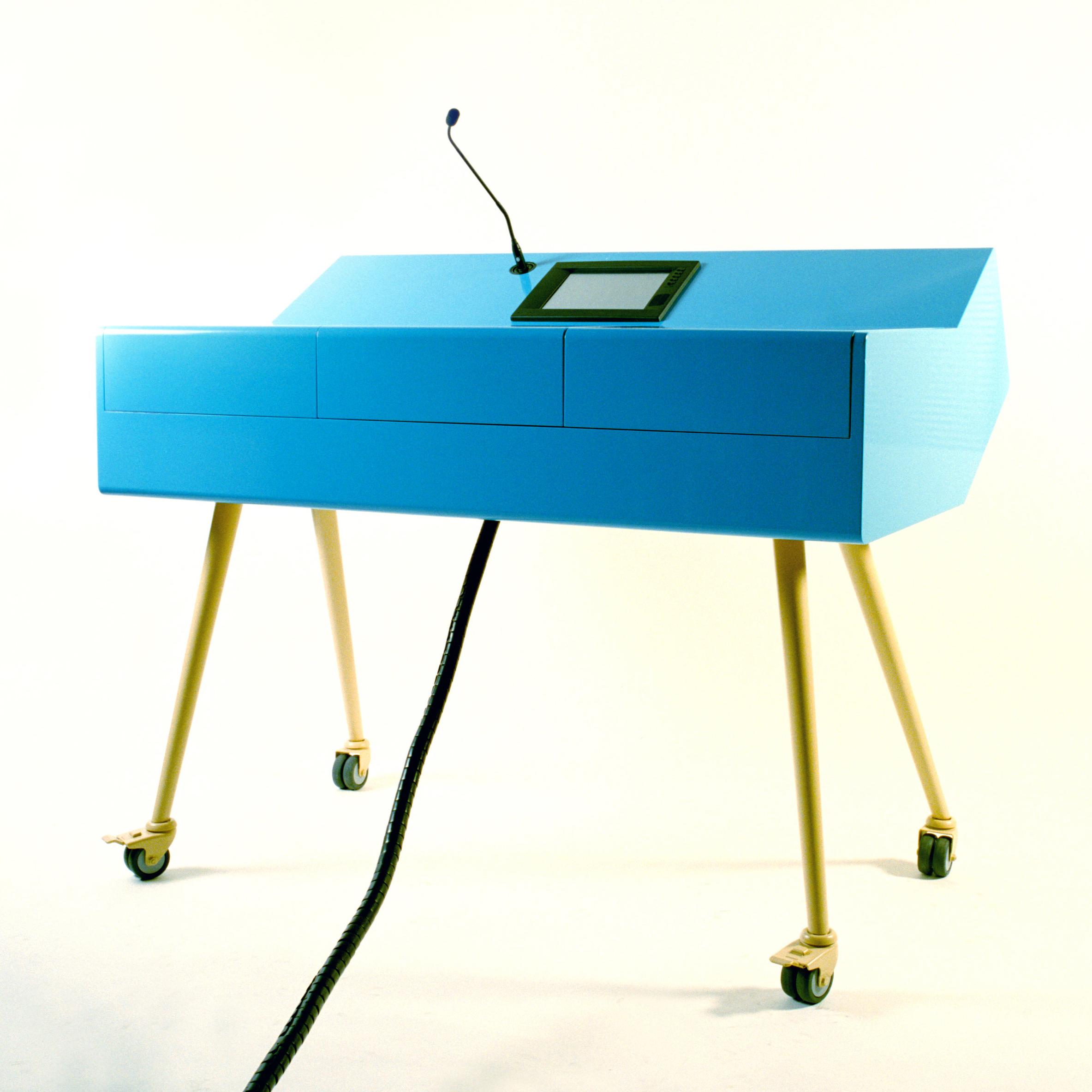 TALERSOFA....møbeldesign..furniture design.... -
