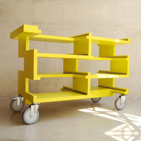 TRAL-LA-LA....møbeldesign..furniture design.... -