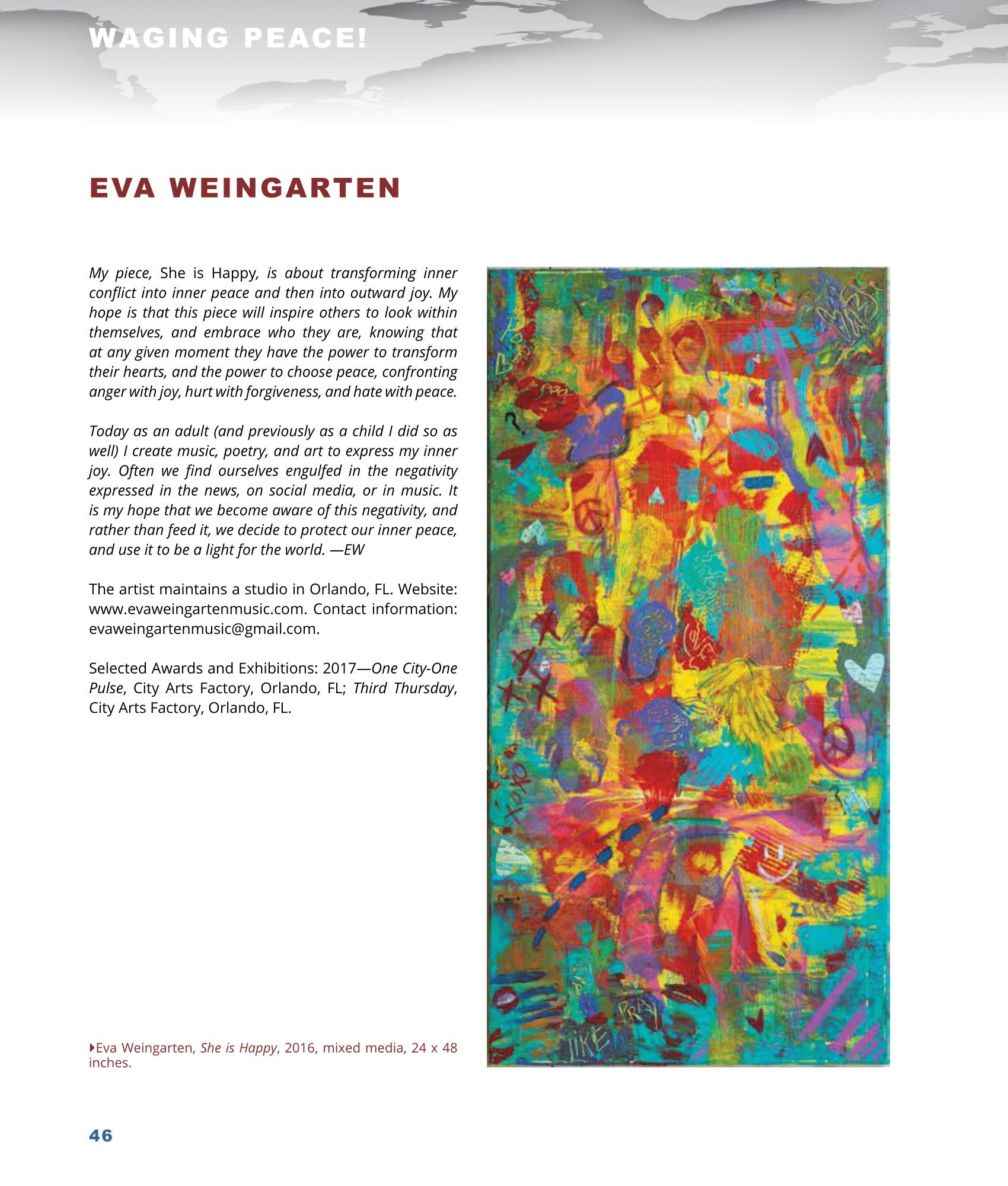 Waging Peace 9-27a. for Eva Weingarten-2.png