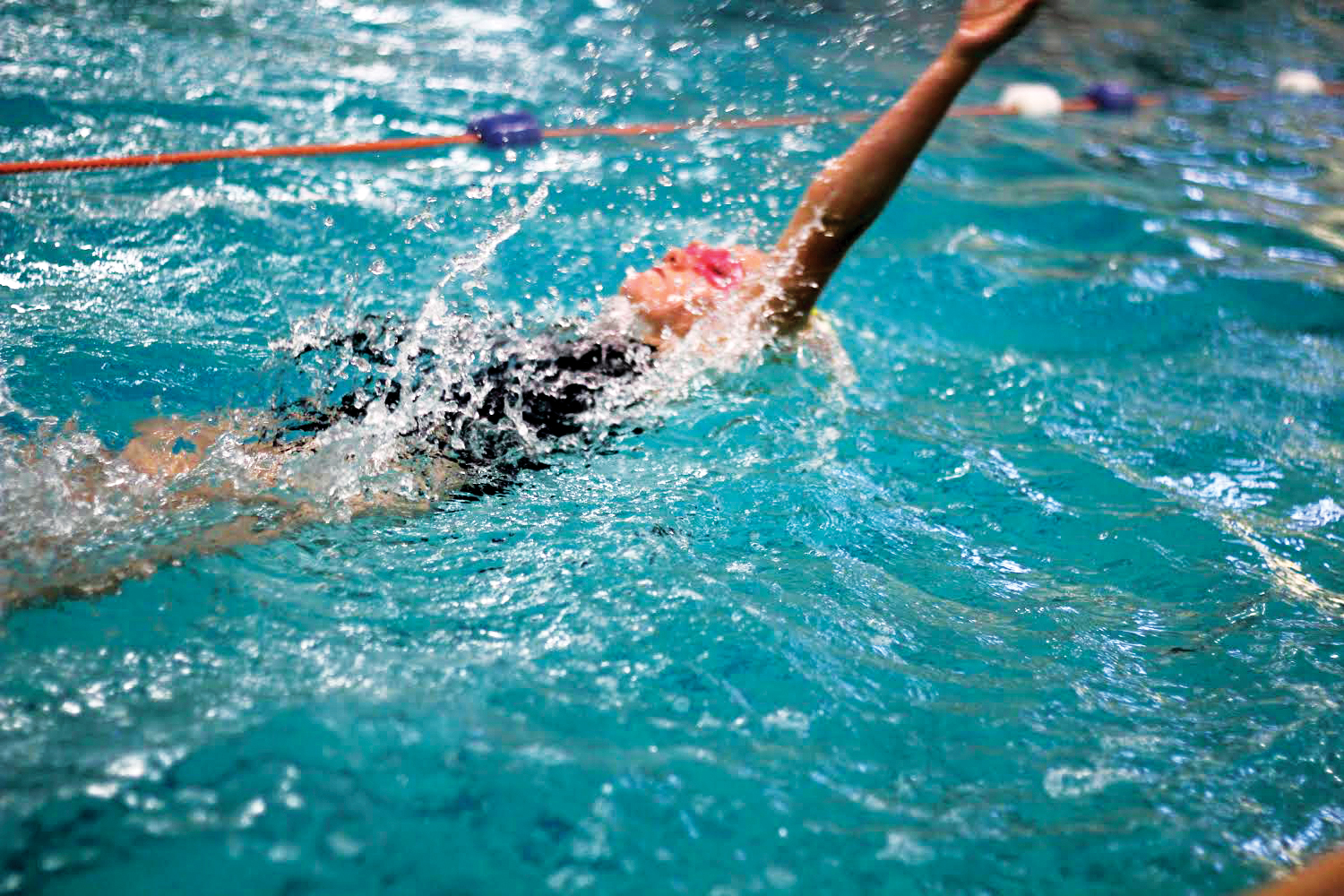 swimming pic three.jpg