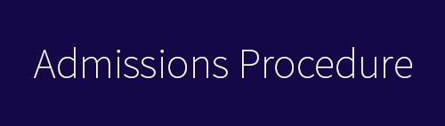 Button Admissions Procedure.jpg