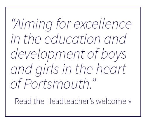 Headteacher's Welcome.jpg
