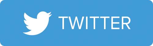Mayville Twitter social links