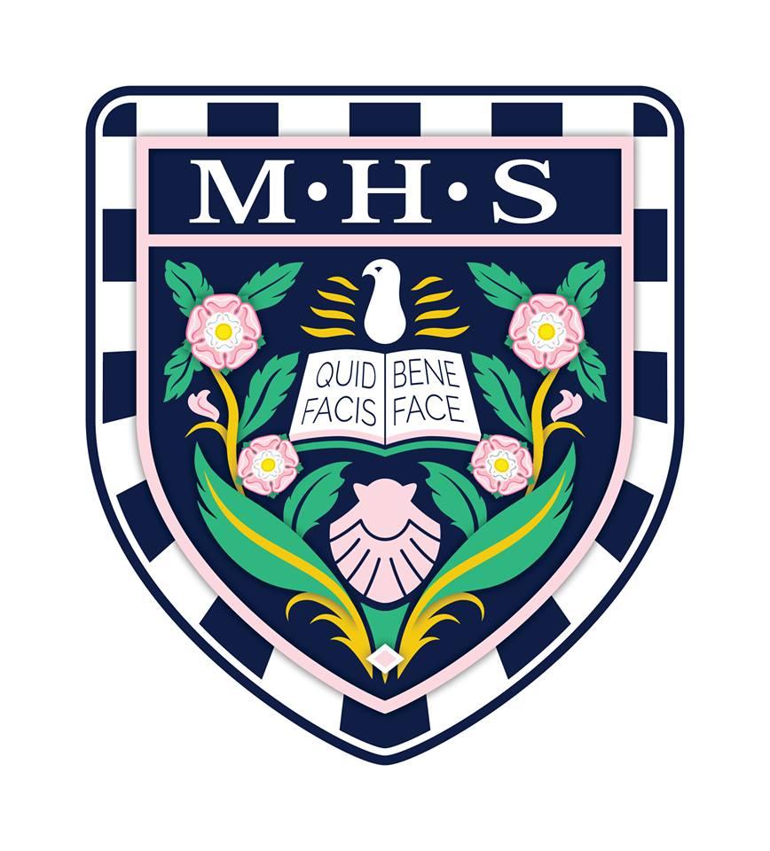 New Mayville logo.jpg