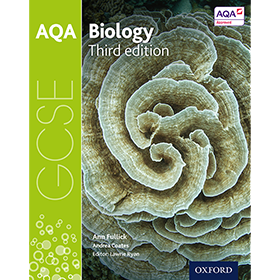 GCSE Biology.png