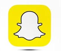 SnapChat Reporting