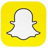 Snapchat Checklist
