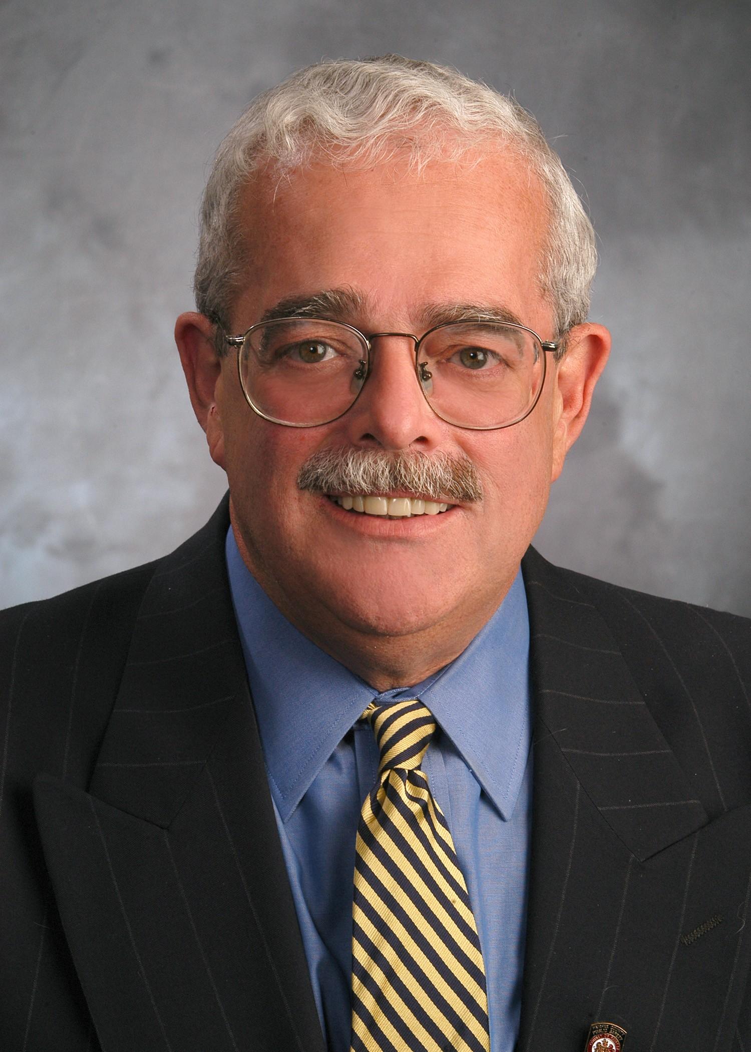 Rep. Gerald Connolly VA-11