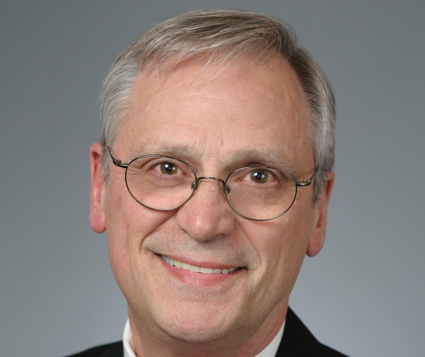Rep. Earl Blumenauer OR-03