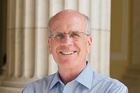 Rep. Peter Welch VT-AL