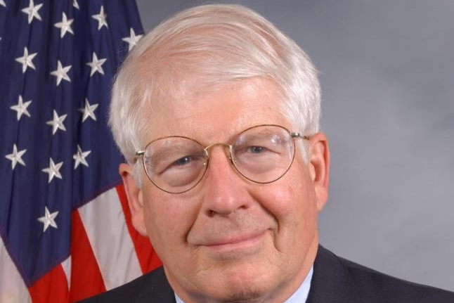 Rep. David Price NC-04