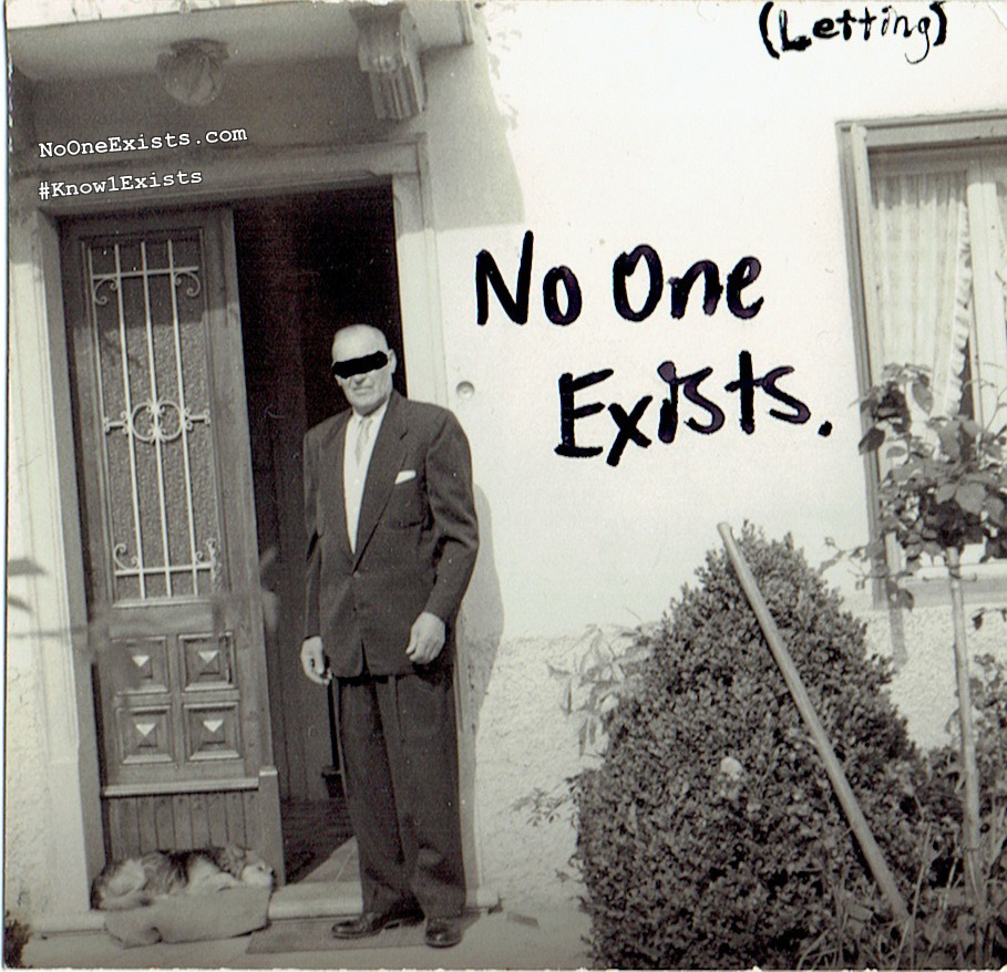 No One Exists 2.jpg