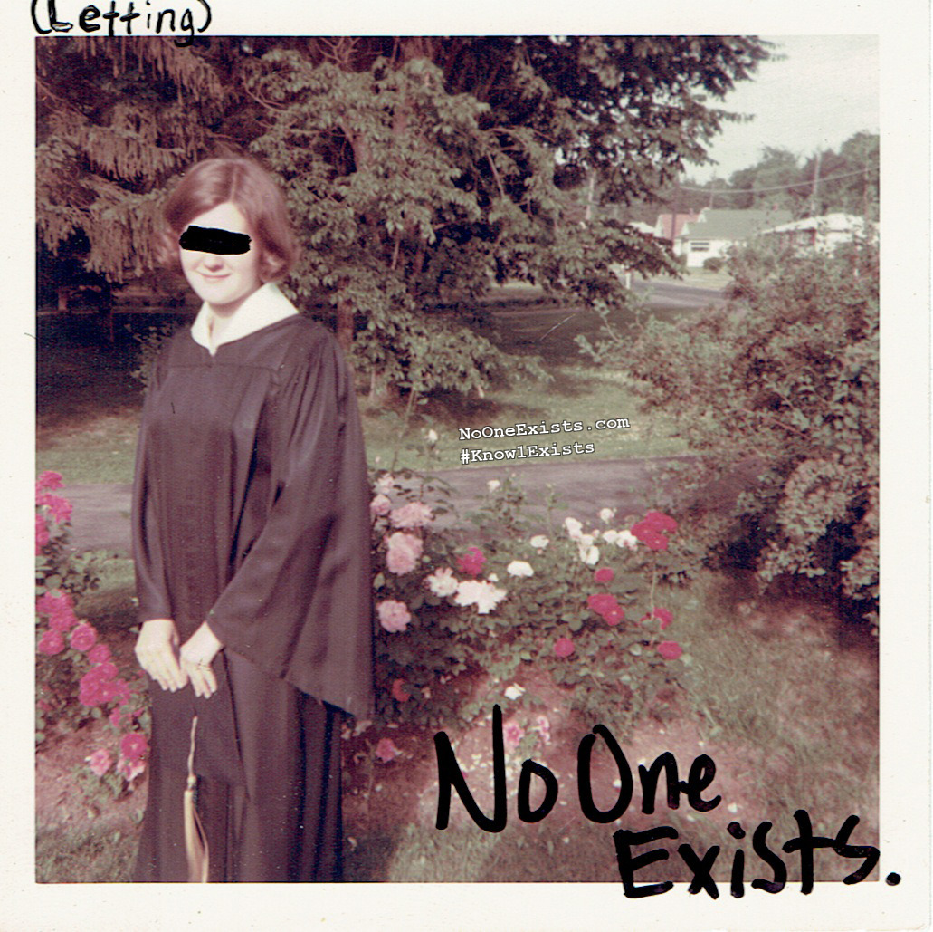 No One Exists 8.jpg