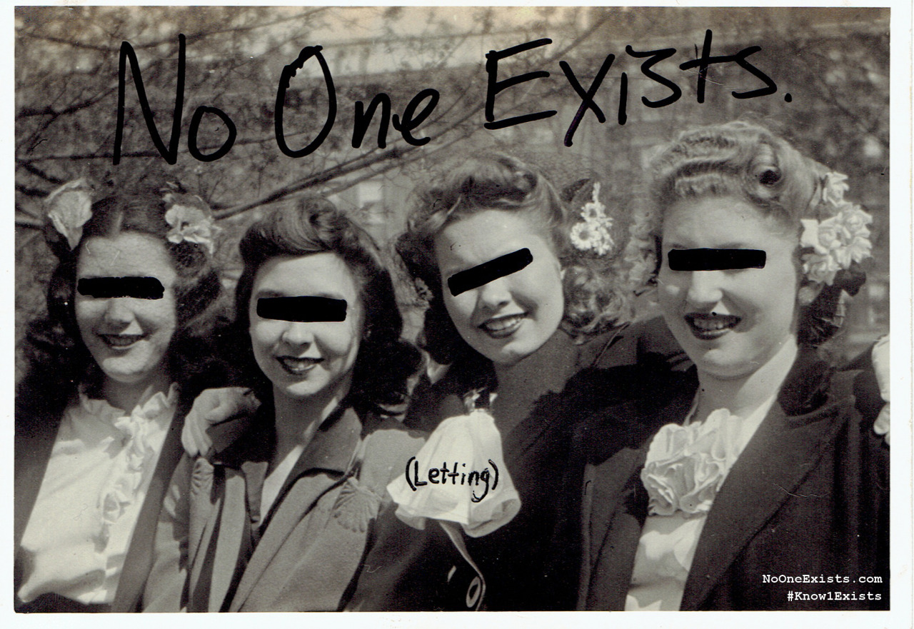 No One Exists 14.jpg