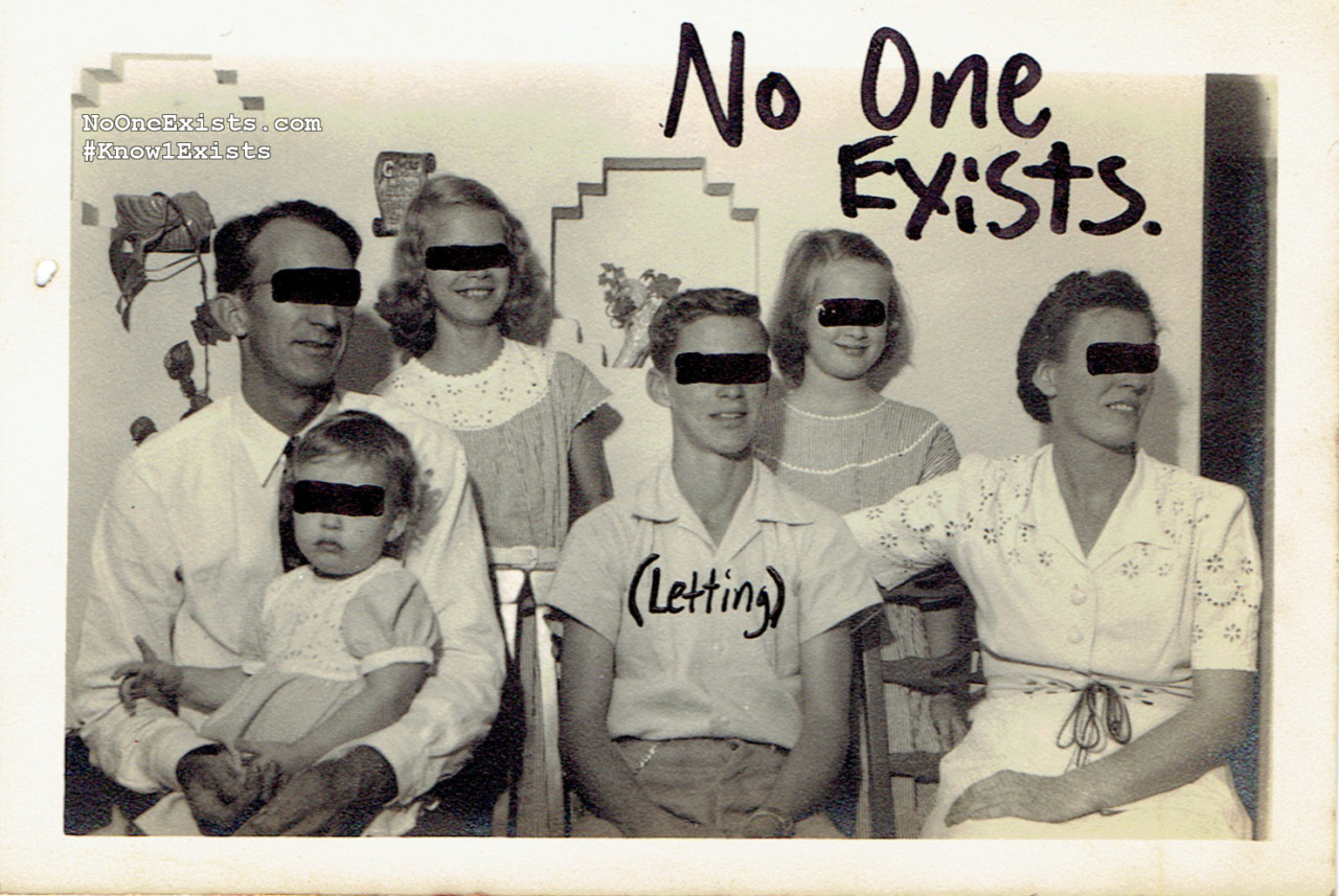 No One Exists 20.jpg