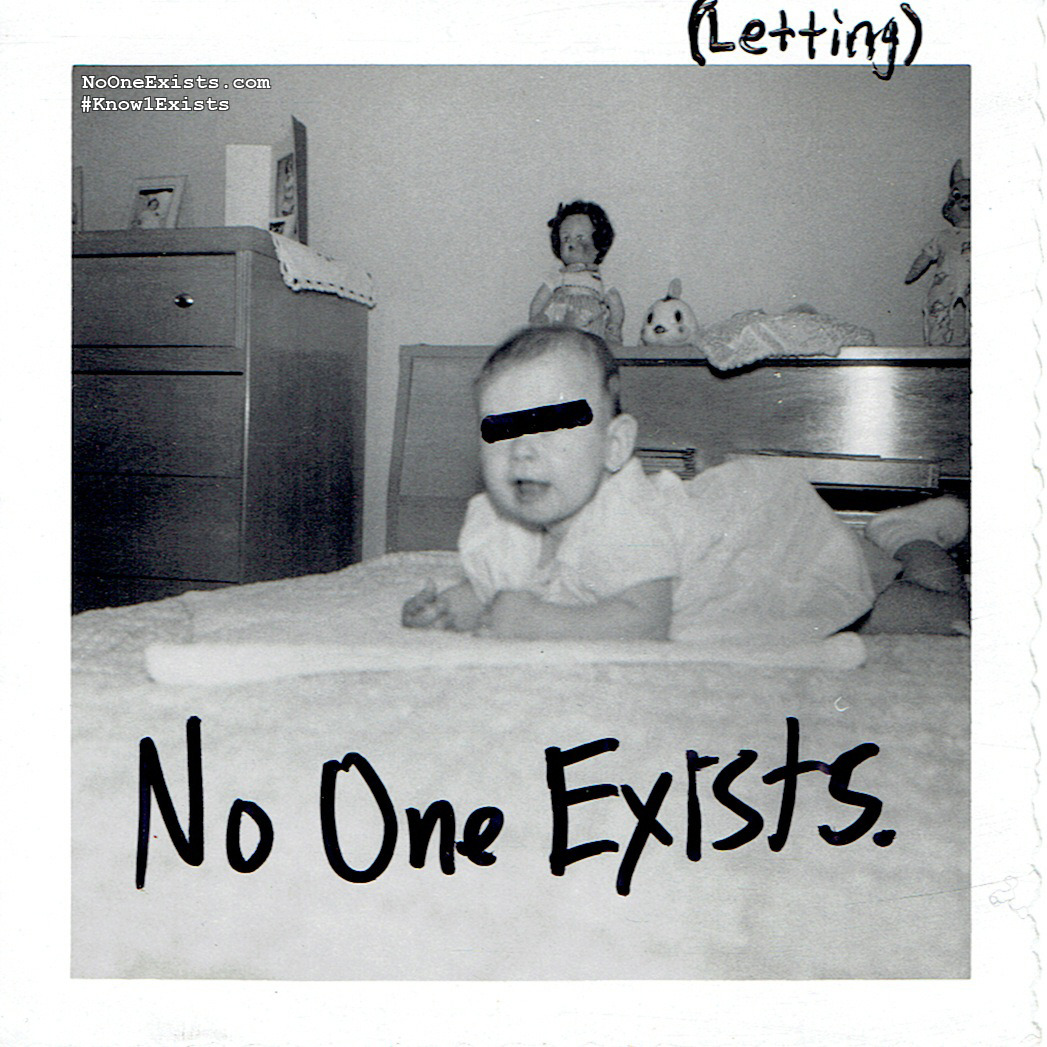 No One Exists 21.jpg
