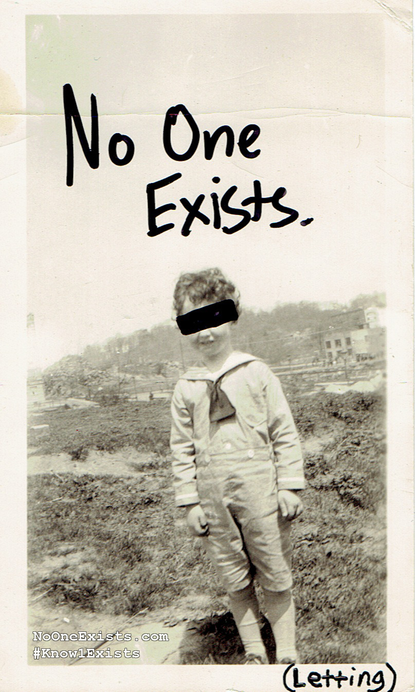 No One Exists 25.jpg