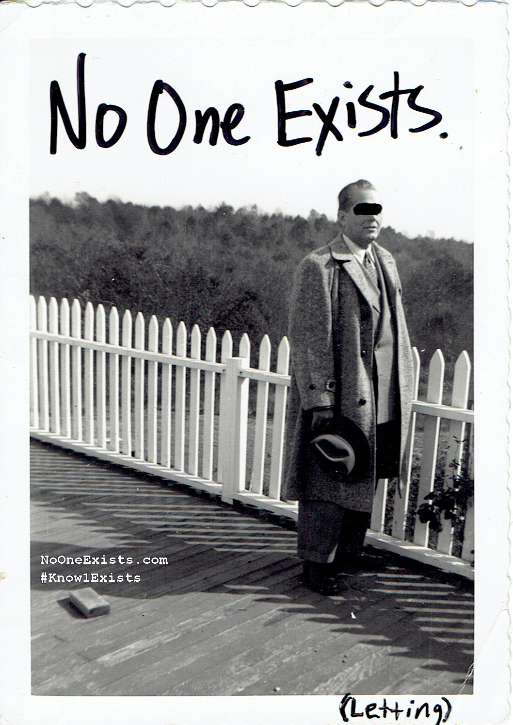 No One Exists 29.jpg