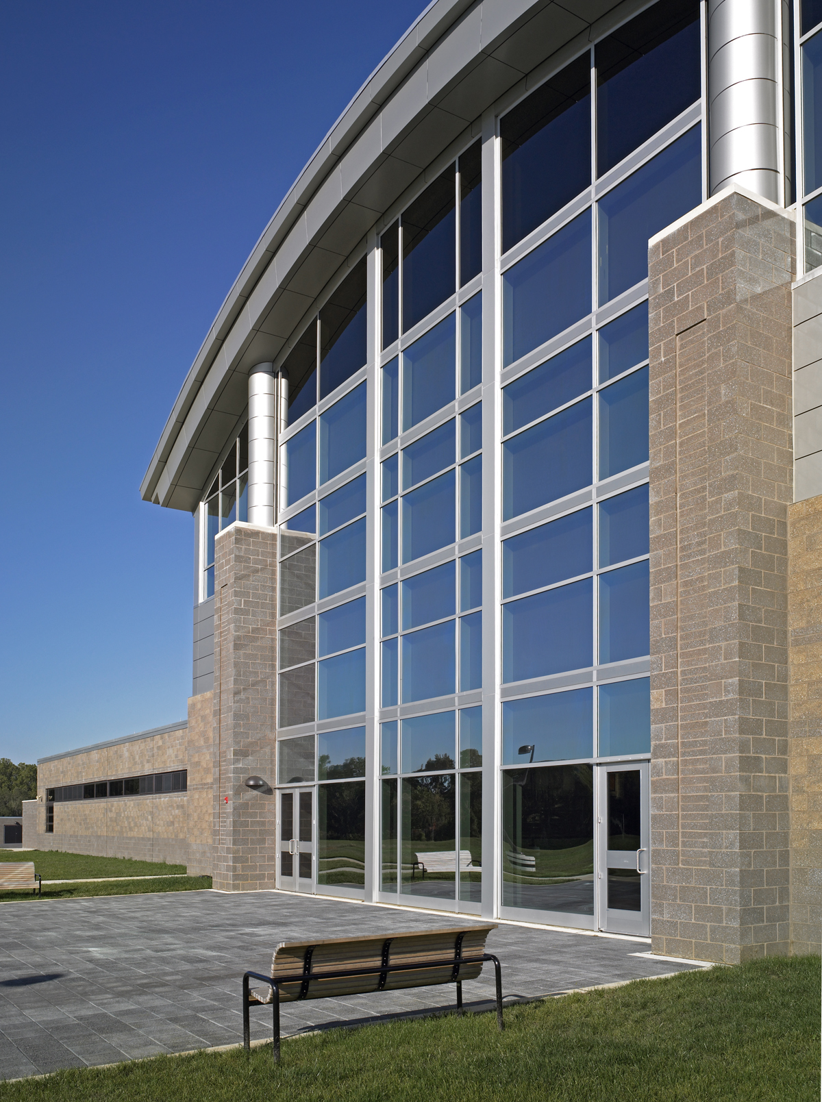 Monmouth_County_Biotechnology_Vocational_Exterior_01_small.jpg