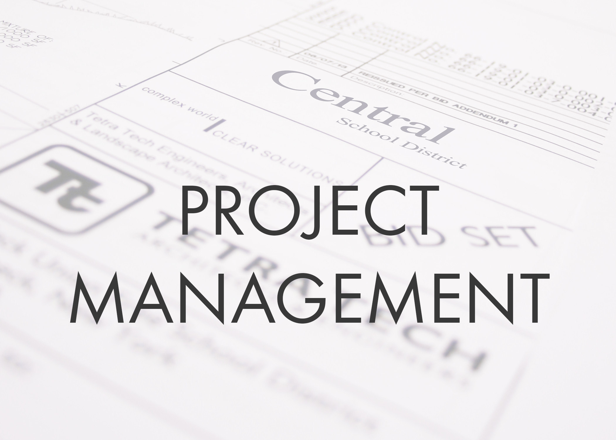 Funding / State Aid Calculations Project Schedulin Permitting & Approval NYSED Office of Facilities Planning Documents & Form Quality Assuranc Project Oversight