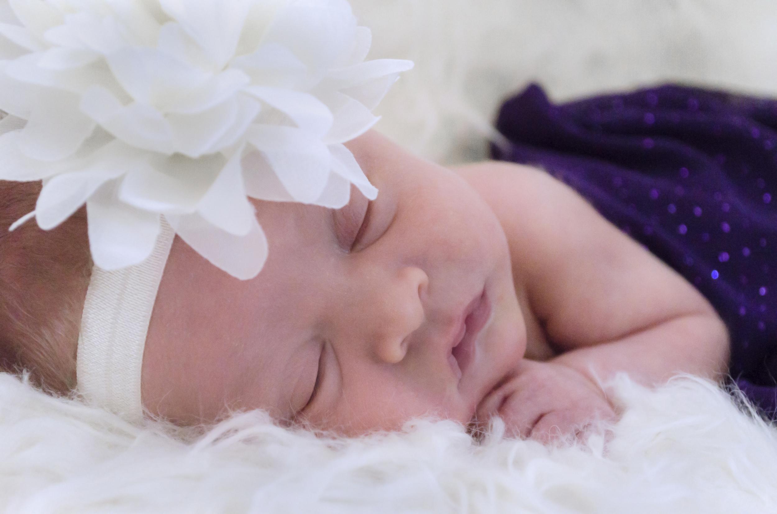 Hadley_Newborn12.jpg