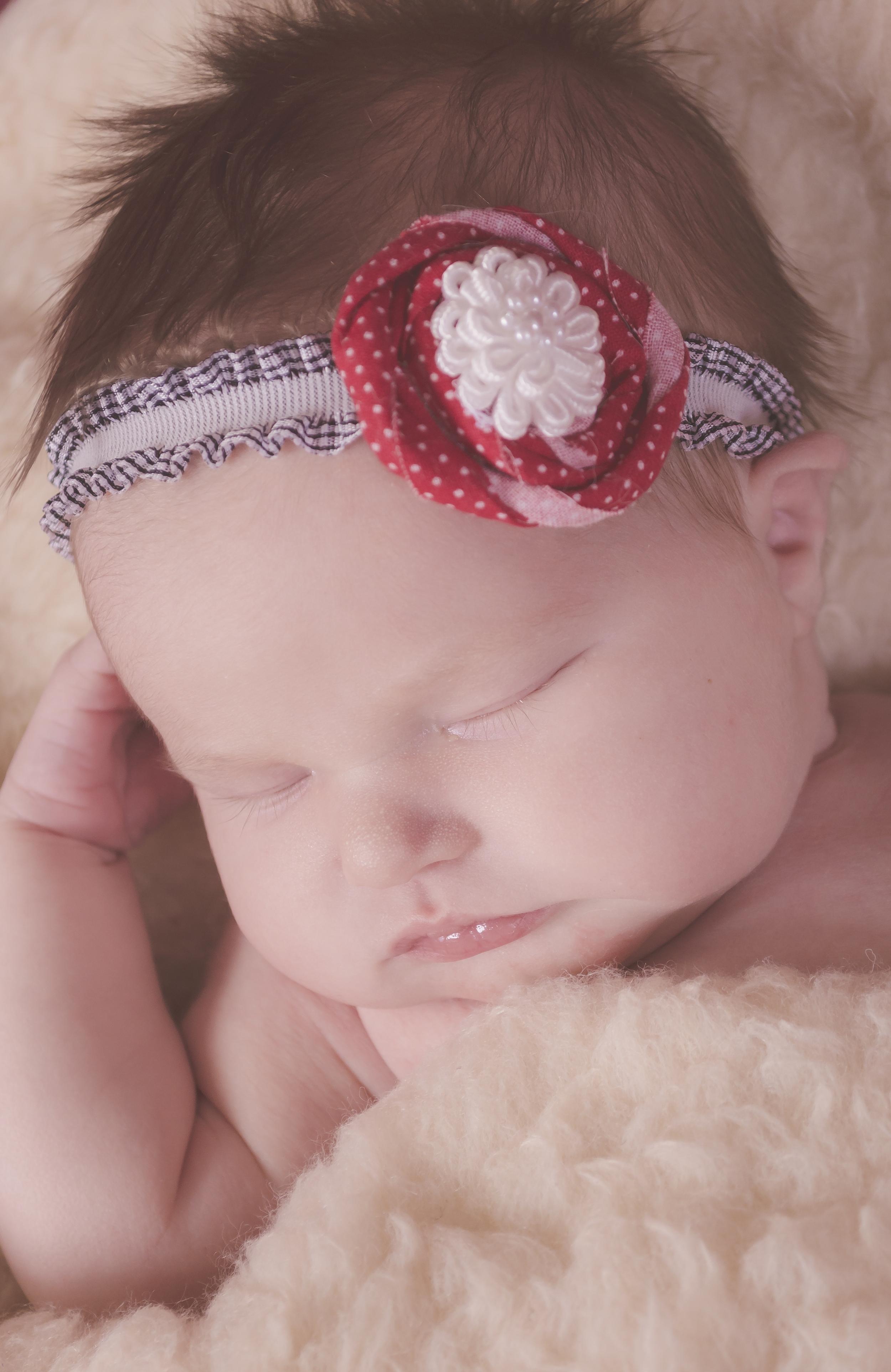 Amelia_Newborn_20.jpg