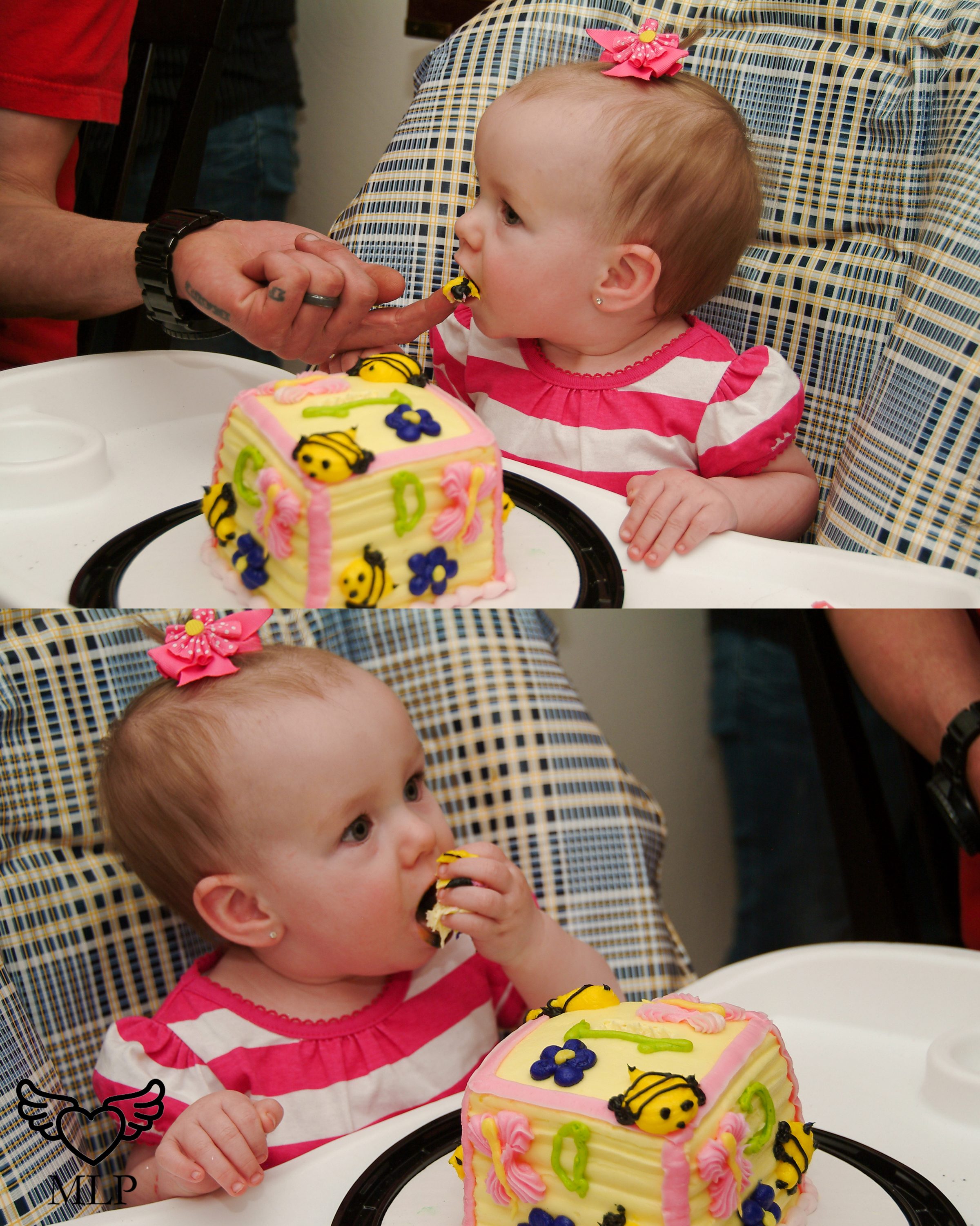 Birthday_Event_Photography_Cake_Smash_2.jpg