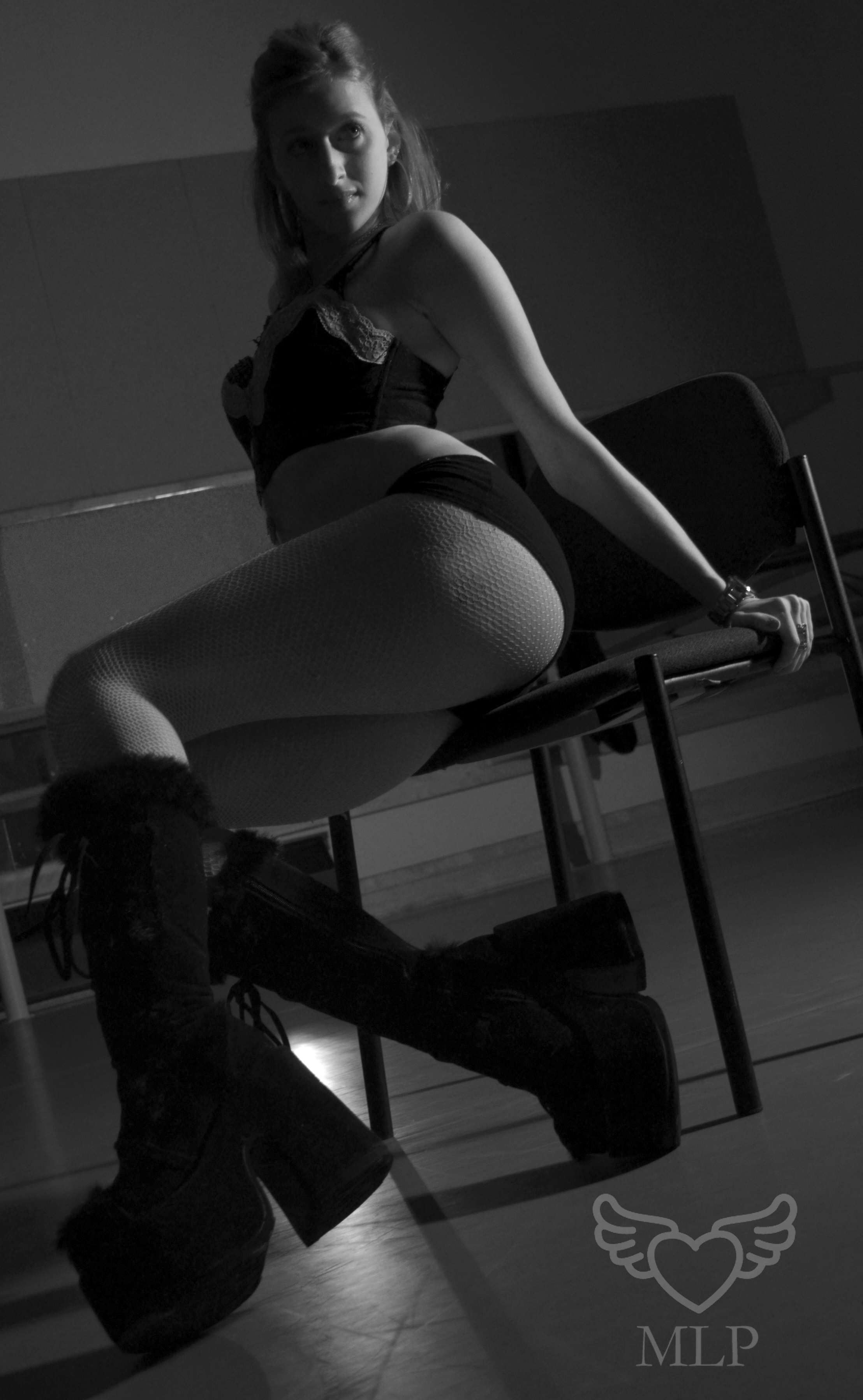 Dance_Photography_2.jpg