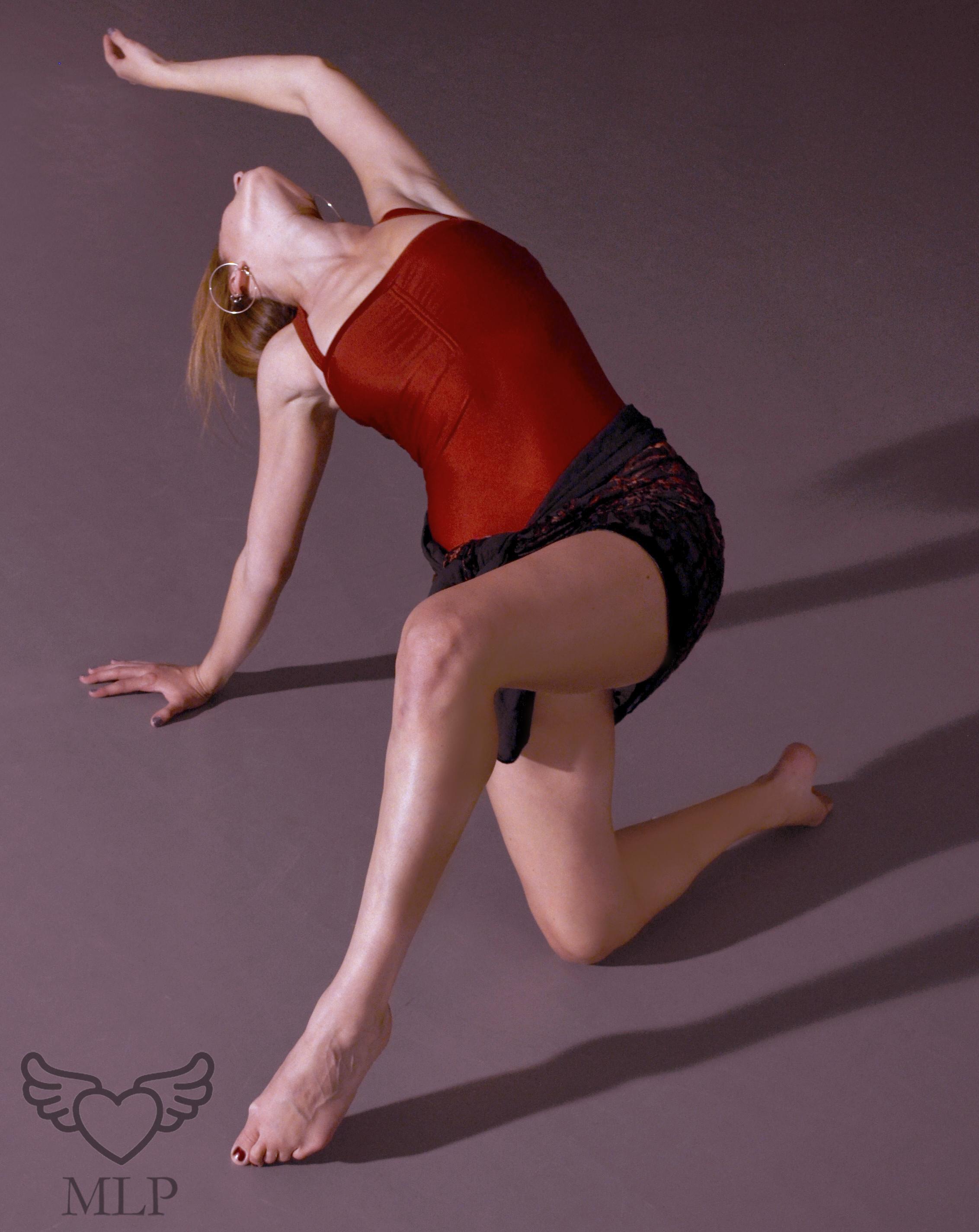 Dance_Photography_3.jpg