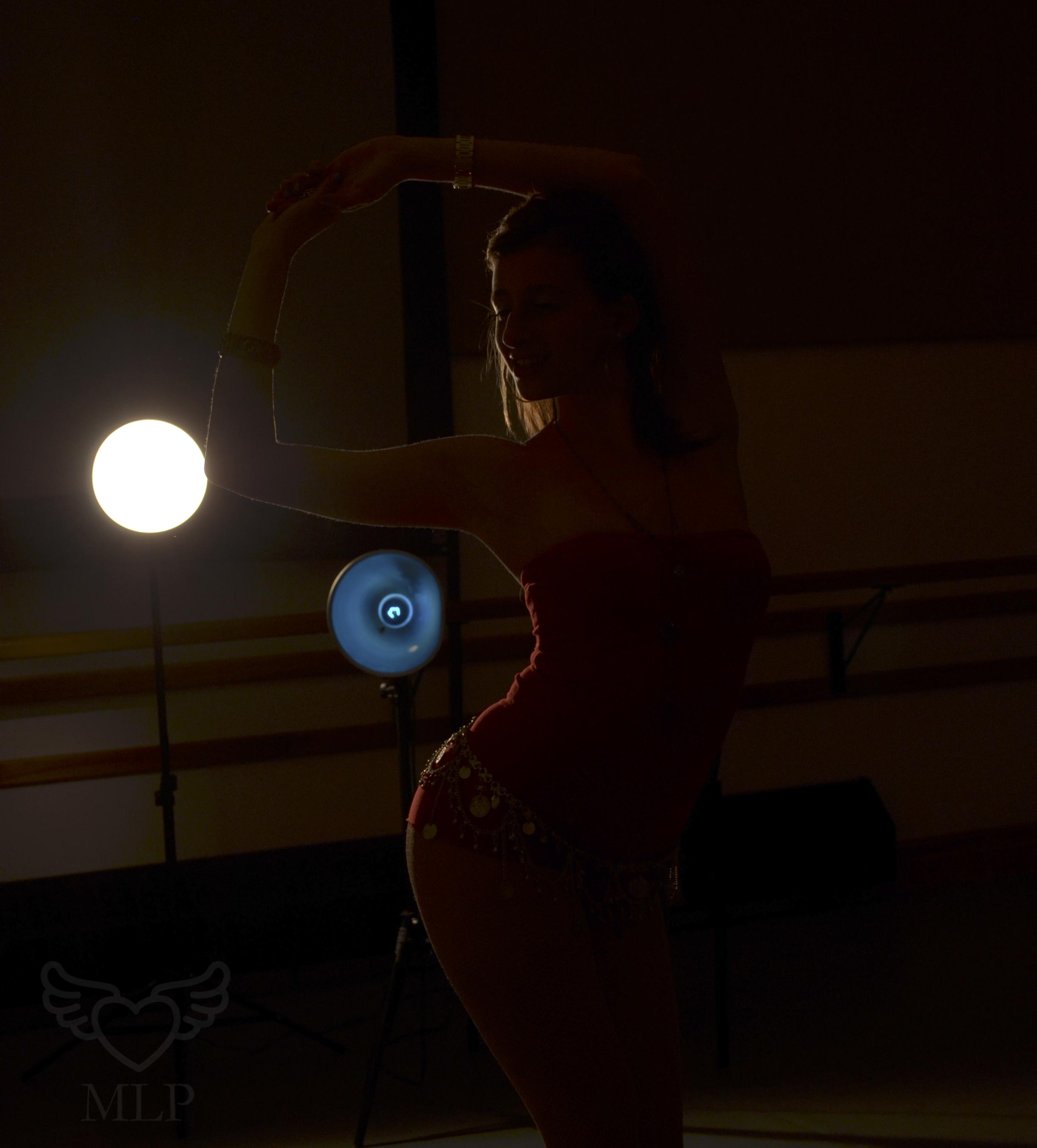 Dance_Photography_8.jpg