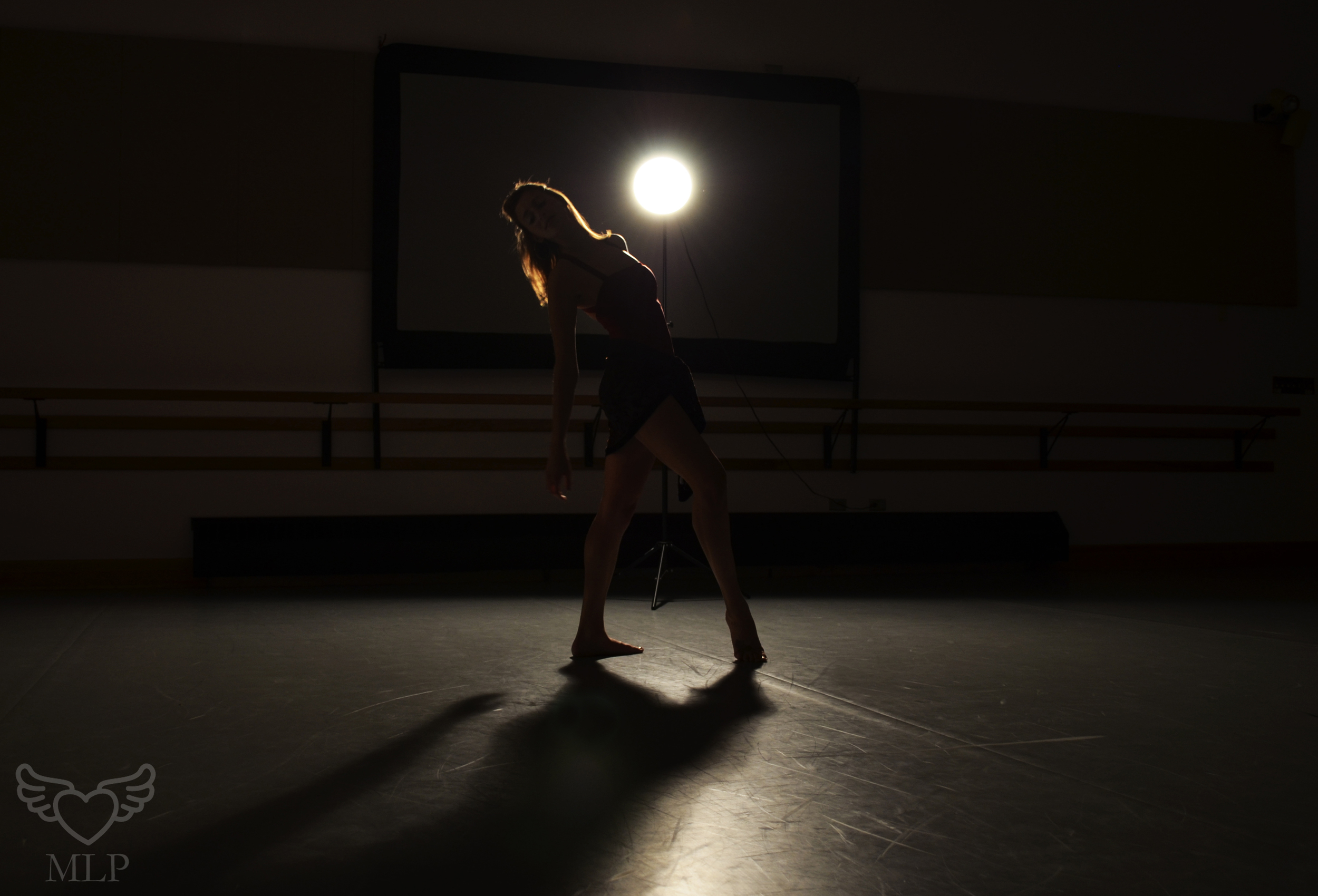 Dance_Photography_9.jpg