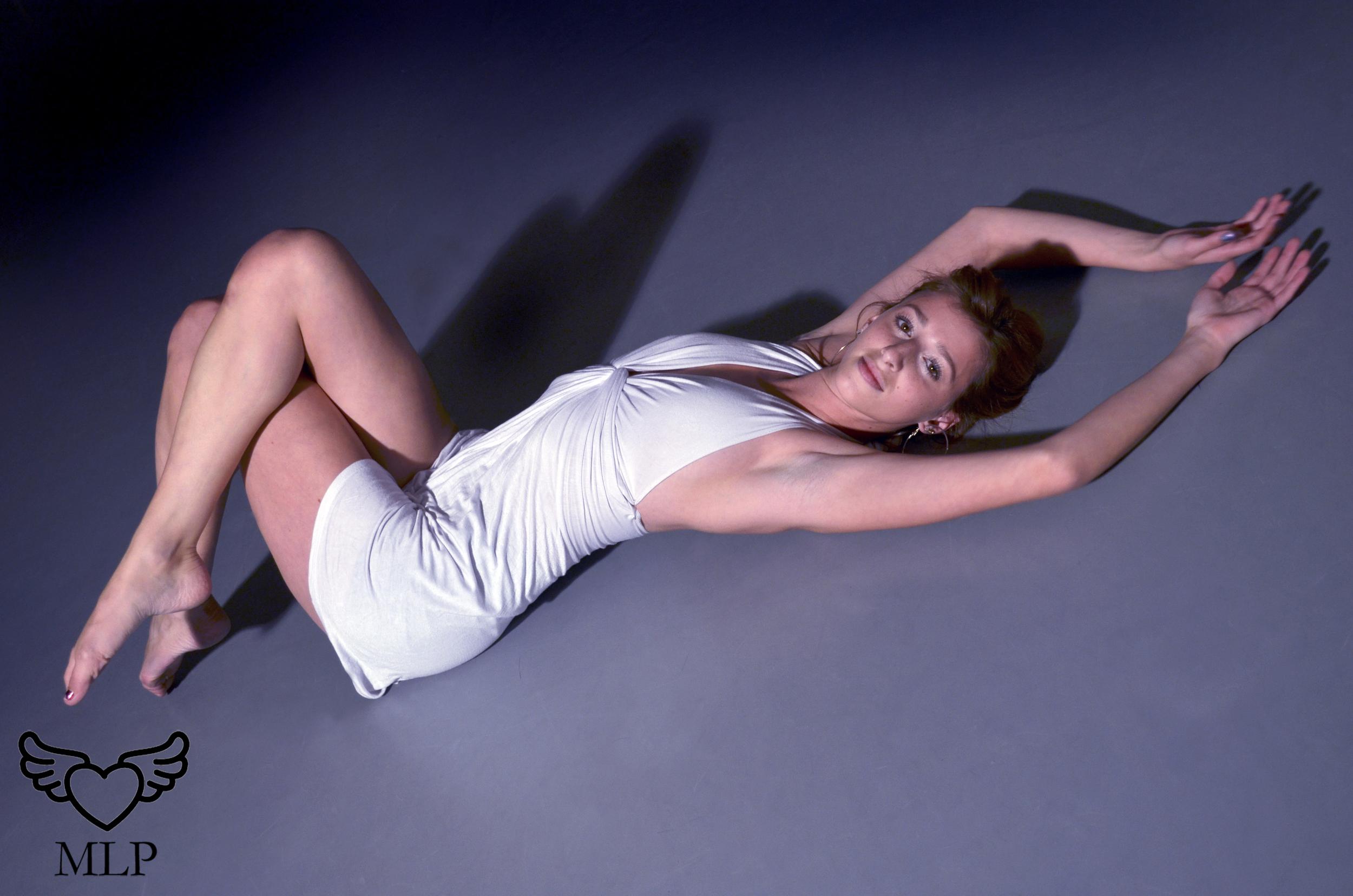Dance_Photography_13.jpg