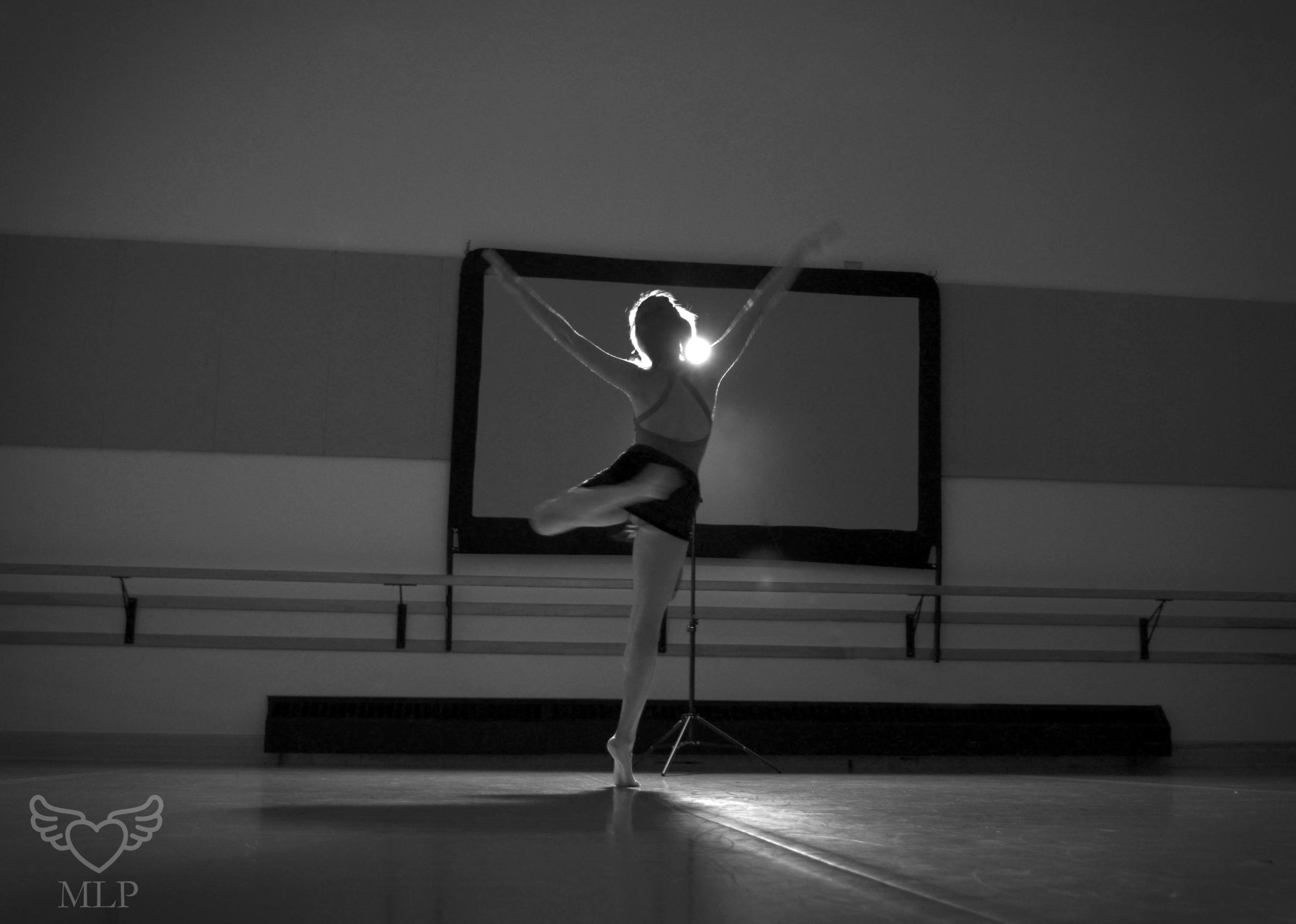 Dance_Photography_14.jpg