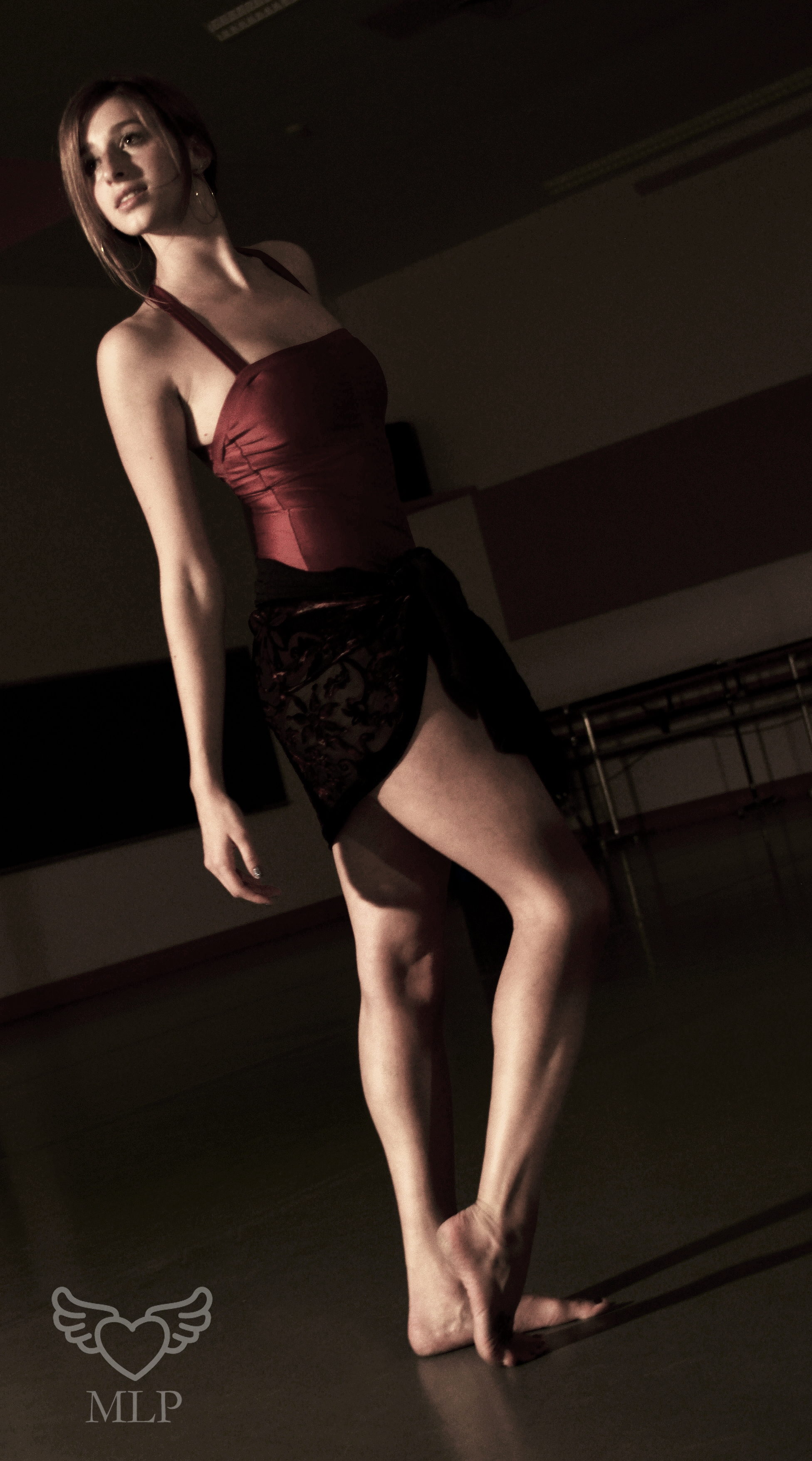 Dance_Photography_15.jpg