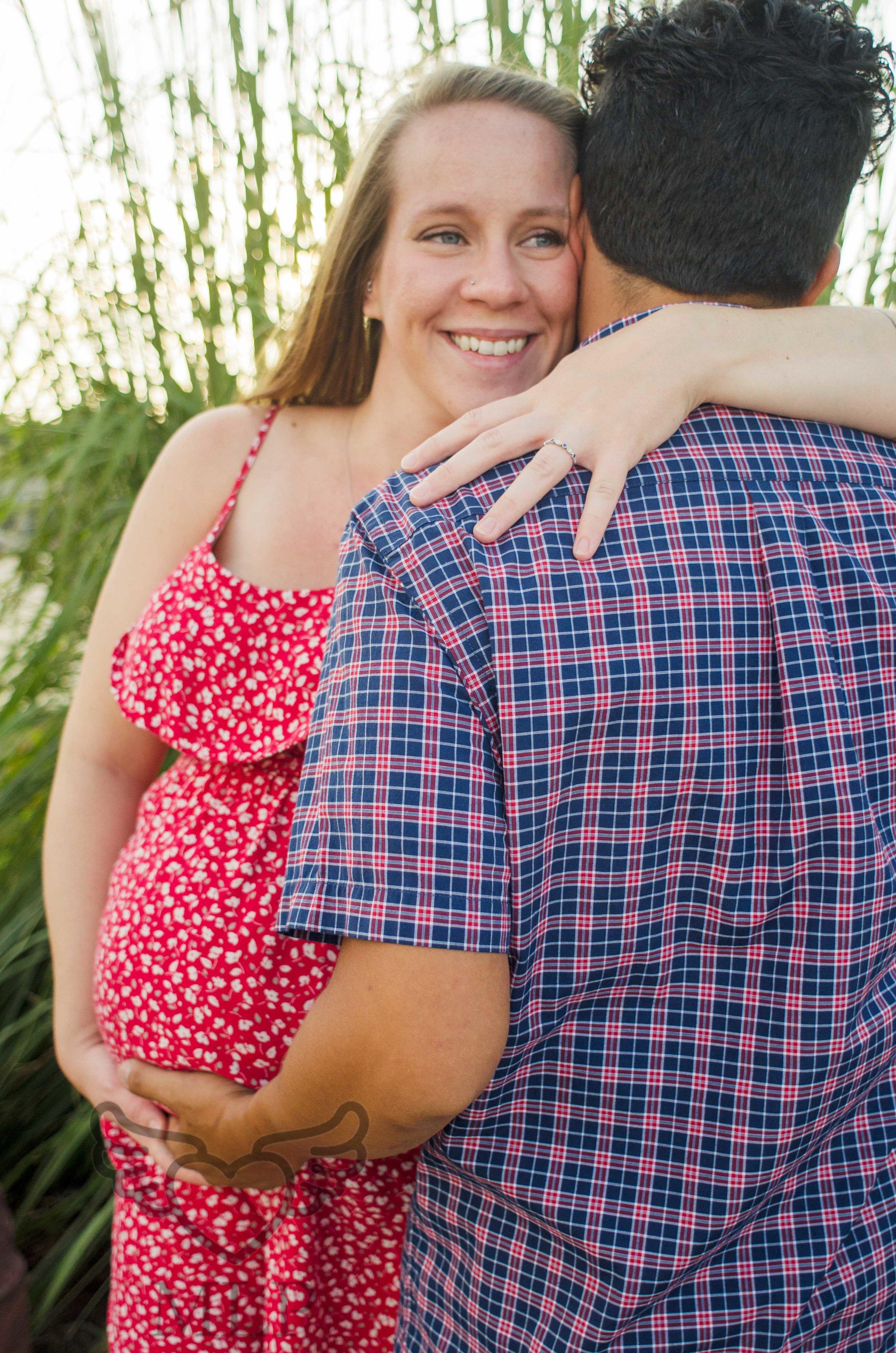 Maternity_Portrait_Broncos_Fans_27.JPG