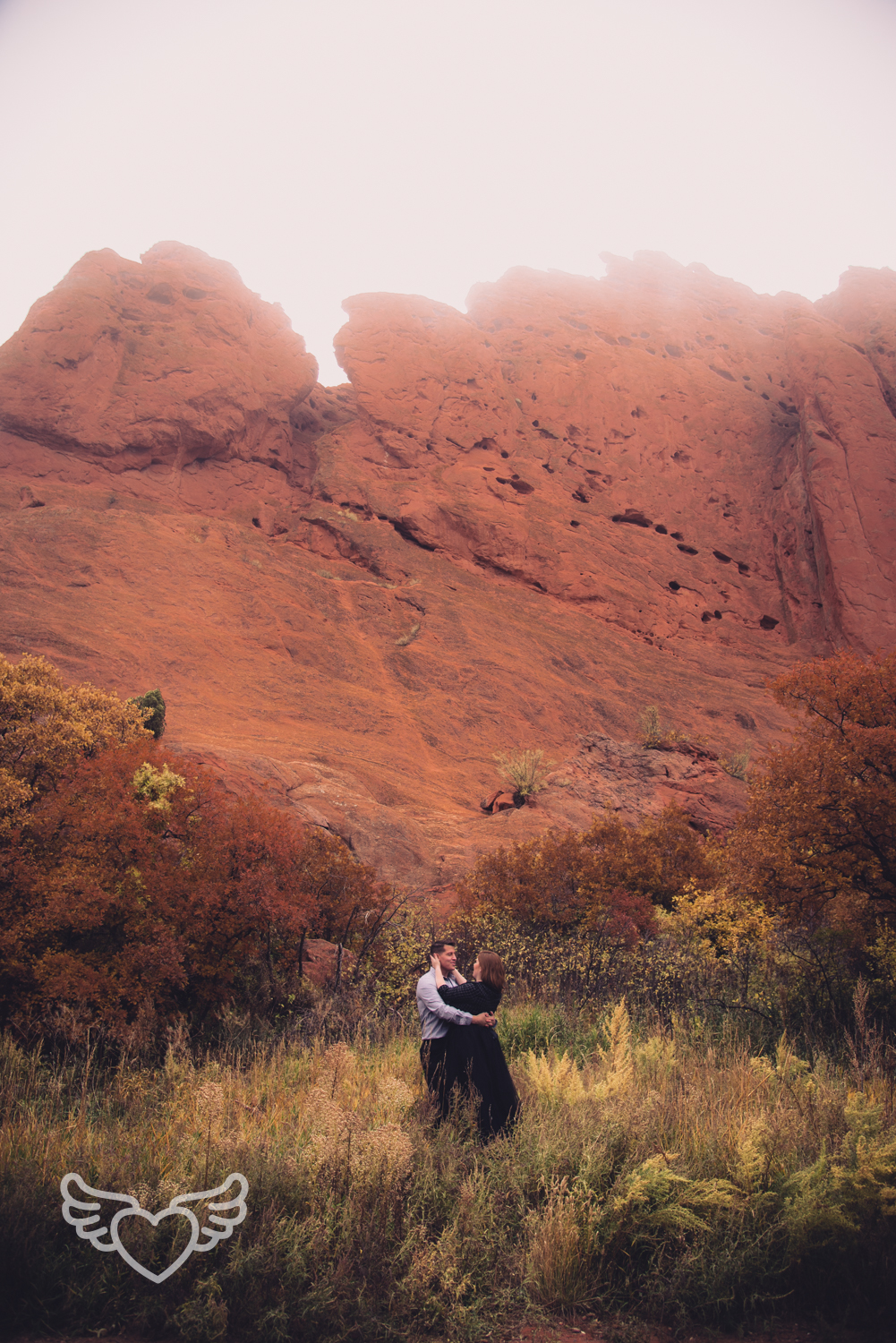 Couples_Photography_Gardenofthegods-35.jpg
