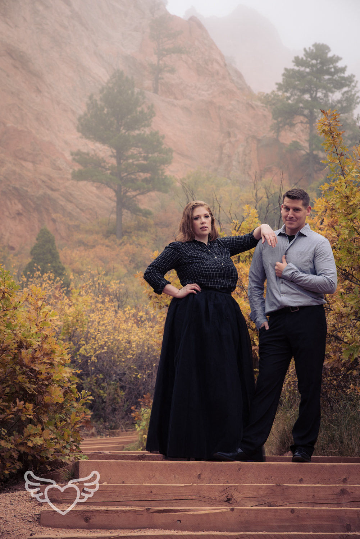 Couples_Photography_Gardenofthegods-49.jpg