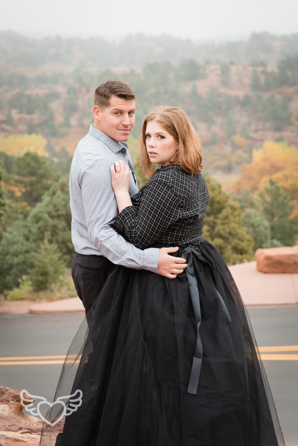 Couples_Photography_Gardenofthegods-73.jpg