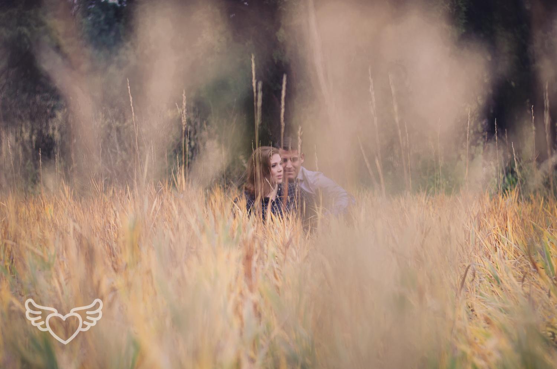 Couples_Photography_Gardenofthegods-94.jpg