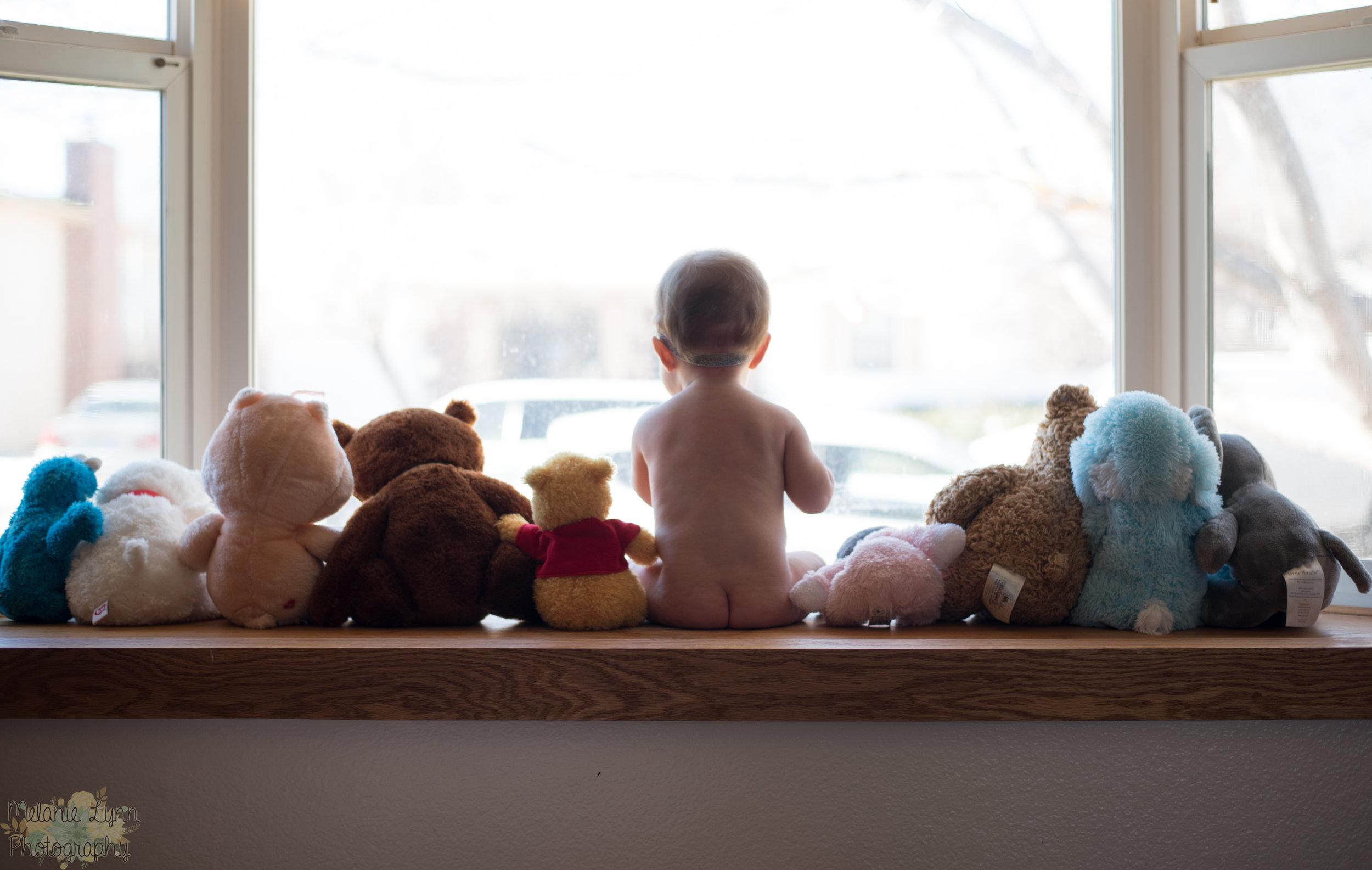 Baby_Milestone_Littleton-1012.jpg