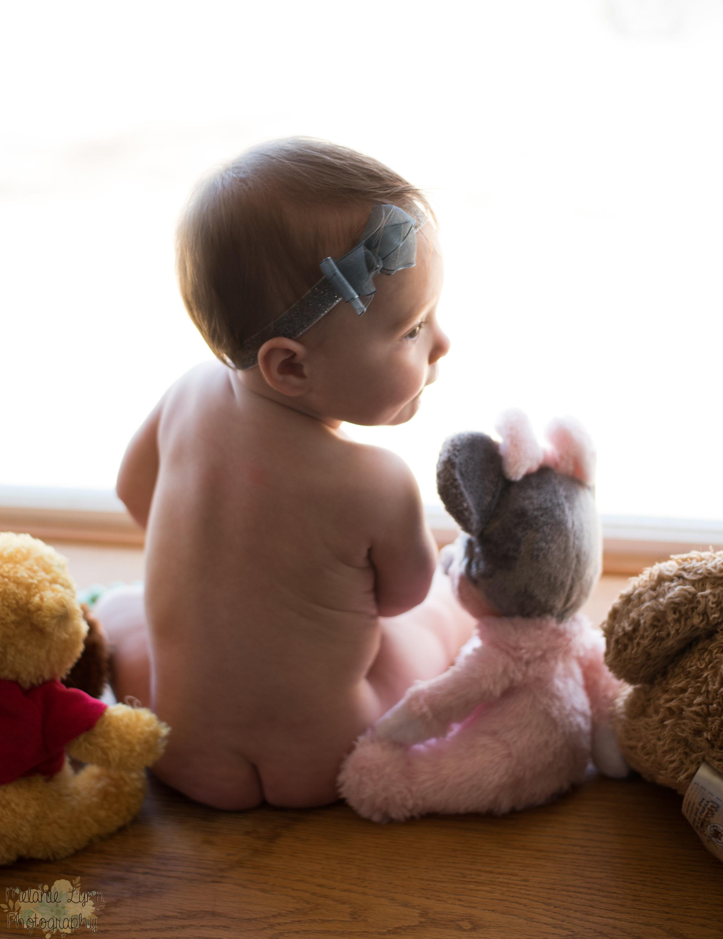 Baby_Milestone_Littleton-1298.jpg