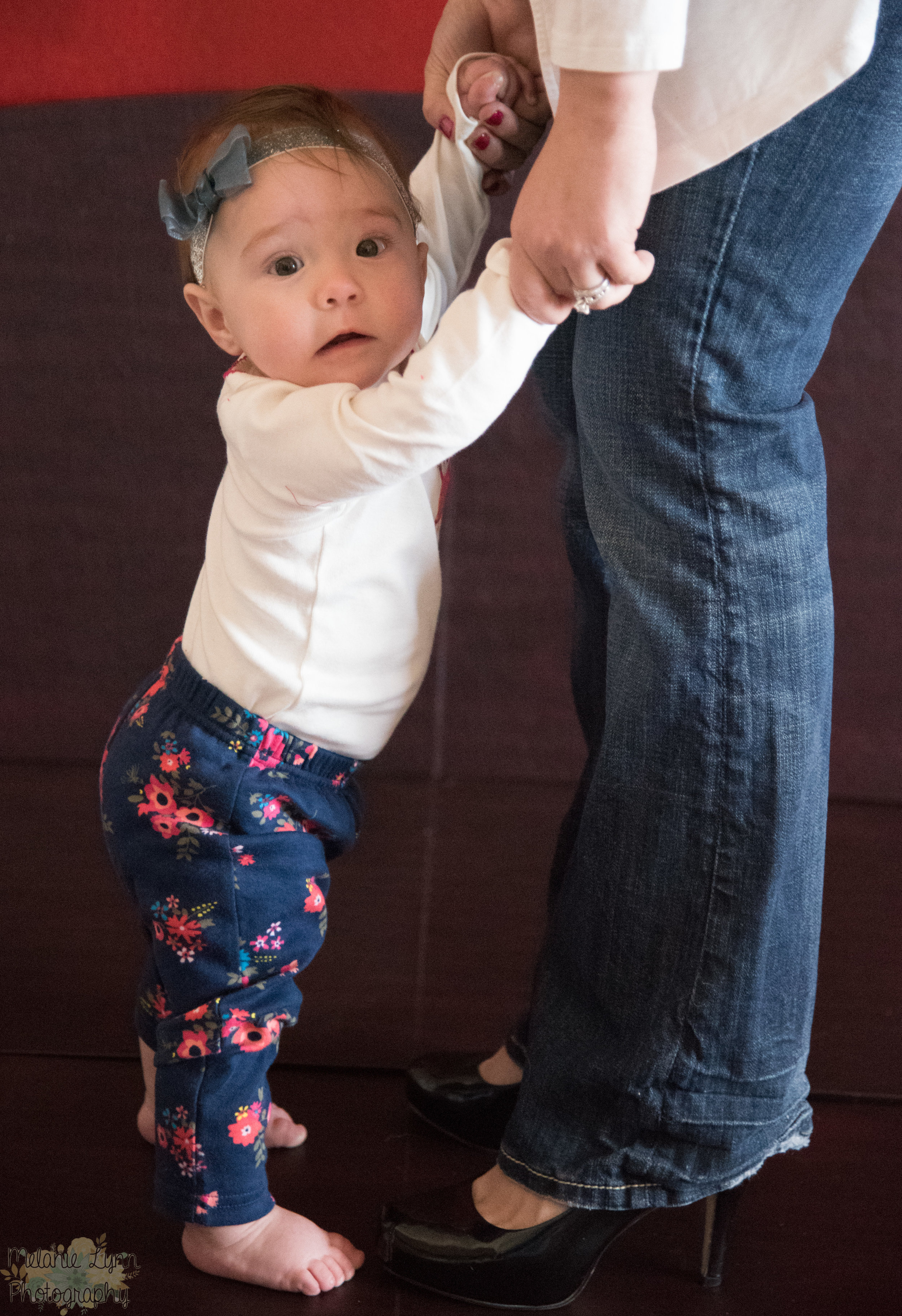 Baby_Milestone_Littleton-2658.jpg